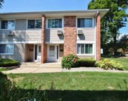 19 Lincoln  Place Unit #26, Ossining image