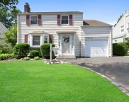 538 BAILEY AVE, Union Twp. image