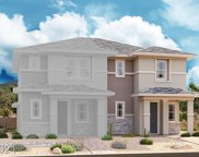 778 N Cottonwood Hill Place, Henderson image