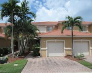 3165 Antica ST, Fort Myers image