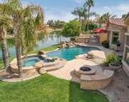 4543 S Wildflower Place, Chandler image