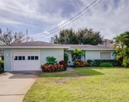 167 Bayside Drive, Clearwater image
