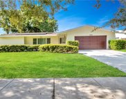 2421 Glenann Drive, Clearwater image