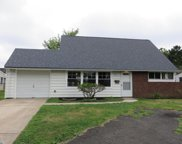 78 Indigo Road, Levittown image