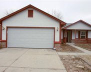 2215 Tansel Forge  Drive, Indianapolis image