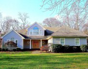 441 Country  Road, E. Patchogue image