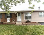 3351 Arnsby Road, Columbus image