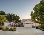 13695 Indian Peak Trail, Poway image