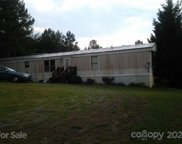560 Hester Mill  Road, Rutherfordton image