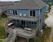 8219 S Old Oregon Inlet Road, Nags Head image