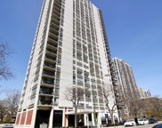 1455 North Sandburg Terrace Unit 903B, Chicago image