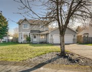 14506 144th Street E, Orting image