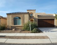 4359 W Cloud Ranch, Marana image