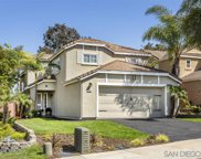 11685 Lindly Ct, Scripps Ranch image