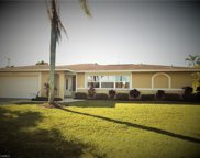 1228 Shelby PKY, Cape Coral image