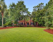 2103 Sewee Indian Court, Mount Pleasant image