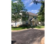 316 W 84th Street, Bloomington image