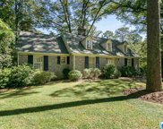 3133 Pine Ridge Rd, Mountain Brook image
