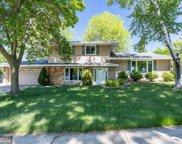 8400 Isle Avenue S, Cottage Grove image