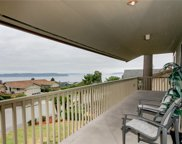 29010 8th Ave S, Federal Way image