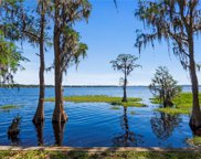 12942 County Road 561, Clermont image
