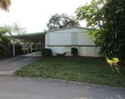 4454 Twin Lakes, Melbourne image