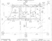 Lot 4 I-35 Business Park Sd, Story City image