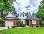 414 Quail Hollow Road, Anderson image