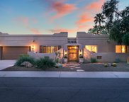 8425 E Mustang Trail, Scottsdale image