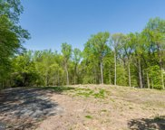 6501 Bright Mountain Rd, Mclean image