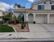 7957 Cina Avenue, Las Vegas image