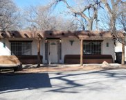 259 Sunset Road SW, Albuquerque image