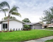 2210 Cady Way, Winter Park image