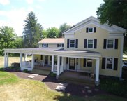 308 Bluff Drive, East Rochester image