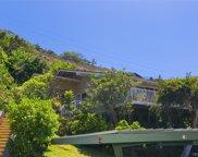 1521 Kalaniwai Place Unit 57, Honolulu image