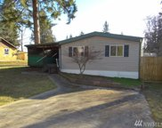 328 117th St SE, Everett image