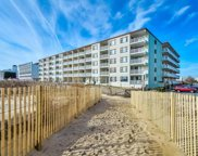 3801 Atlantic Ave Unit 208, Ocean City image