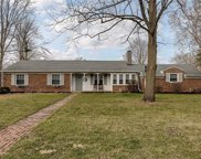 5640 79th  Street, Indianapolis image