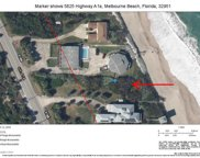 5825 Highway A1a, Melbourne Beach image