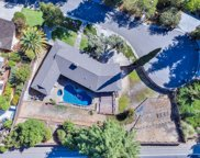 4907 Camblin Court, Fair Oaks image