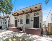 3008 Bienville  Street, New Orleans image