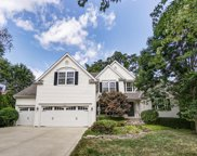 5126 Meyers Cove Court, Powell image