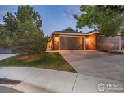 1115 Belleview Dr, Fort Collins image