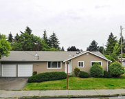 1625 SW 116th St, Burien image