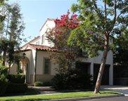 31     Garden Terrace, Irvine image