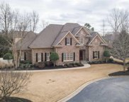5 Mitchell Springs Court, Simpsonville image