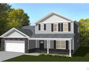 105  Spring Creek Road Unit #1, Mount Holly image