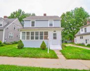 1022 Colby St, Madison image