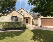 327 Country Creek Rd, Austin image