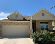621 Blue Agave Ln, Georgetown image